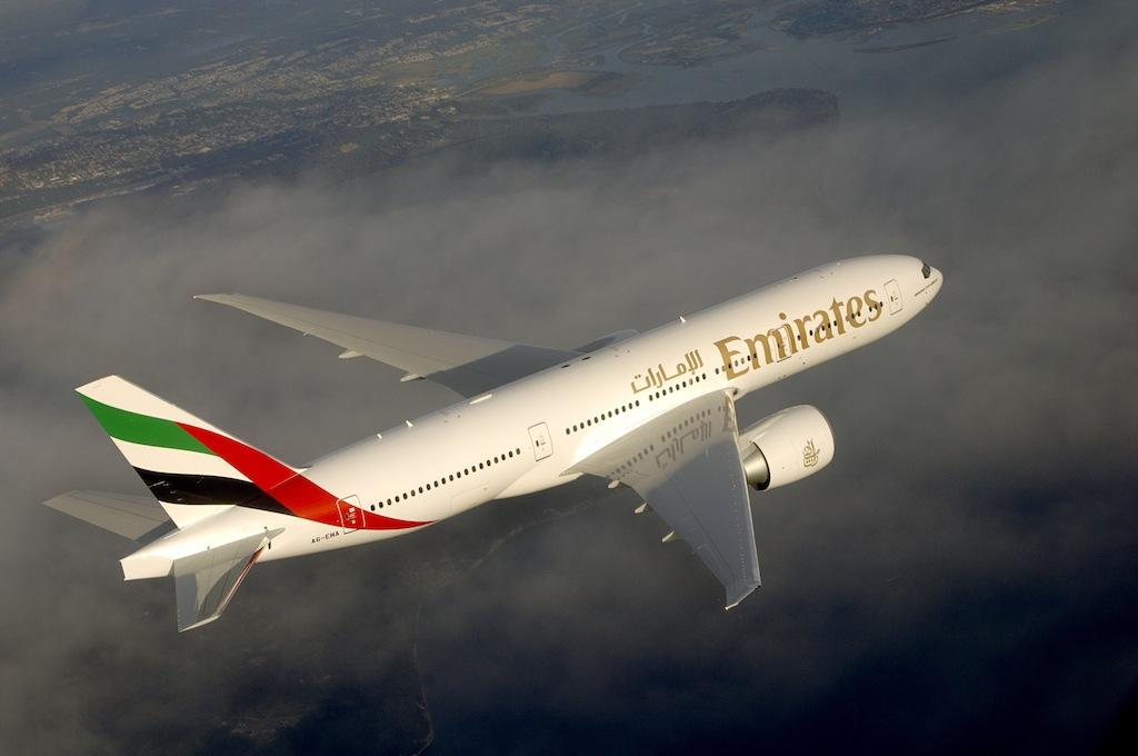 Emirates-Boeing-777-200-LR-Aircraft-2