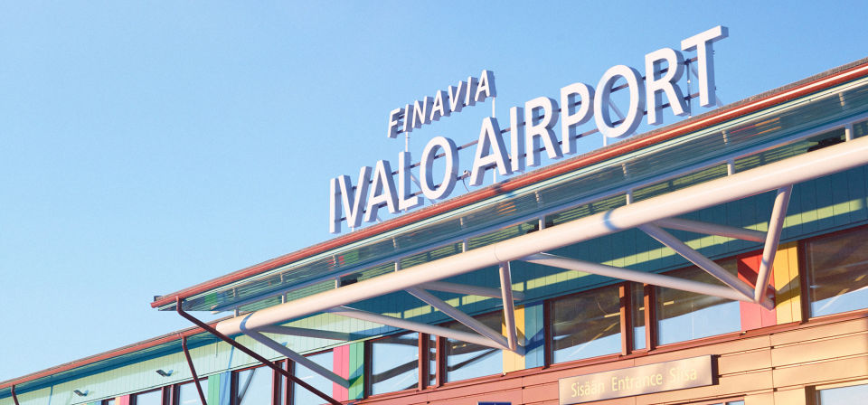 ivalo_airport_sign