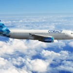 Soon a new budget airline named Cobalt in Cyprus