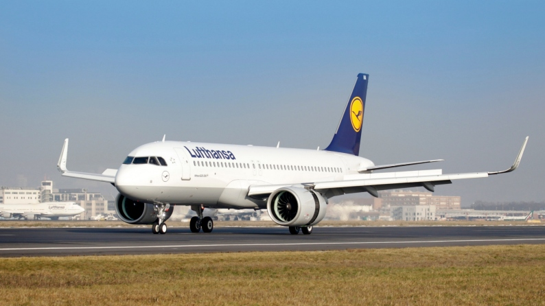 a320neo-in-fra