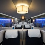 British Airways continues to invest in new aircraft and improved customer experience