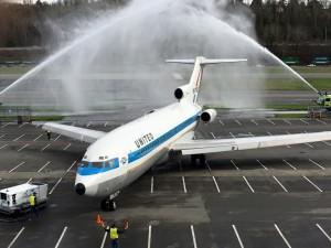 2016 03 02 - Boeing 727 01