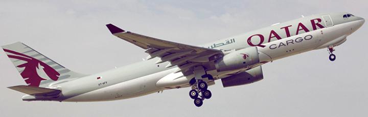 2016 03 04 - Qatar Airways 01