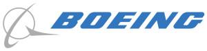 Boeing - Logo - 1024x254