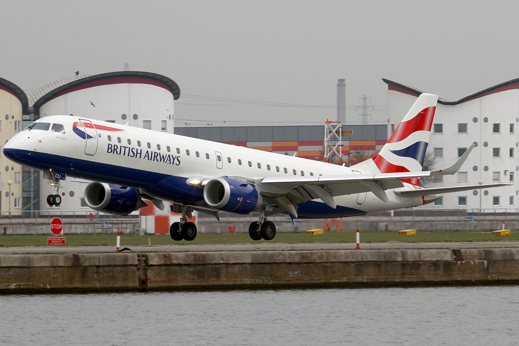 british airways launches two new german routes from london