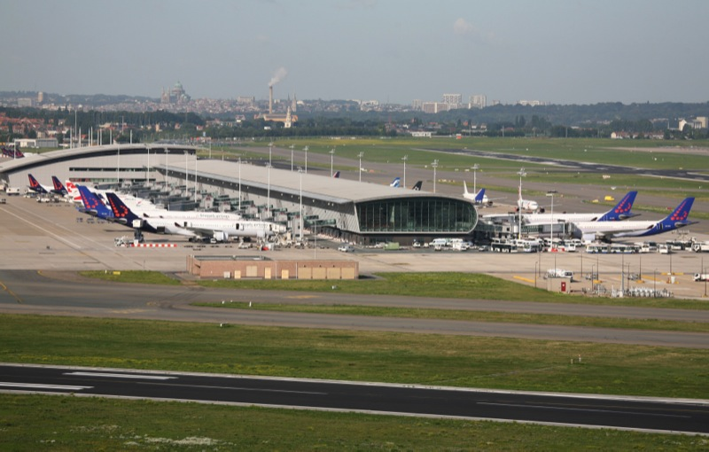 brussels_airport_b15