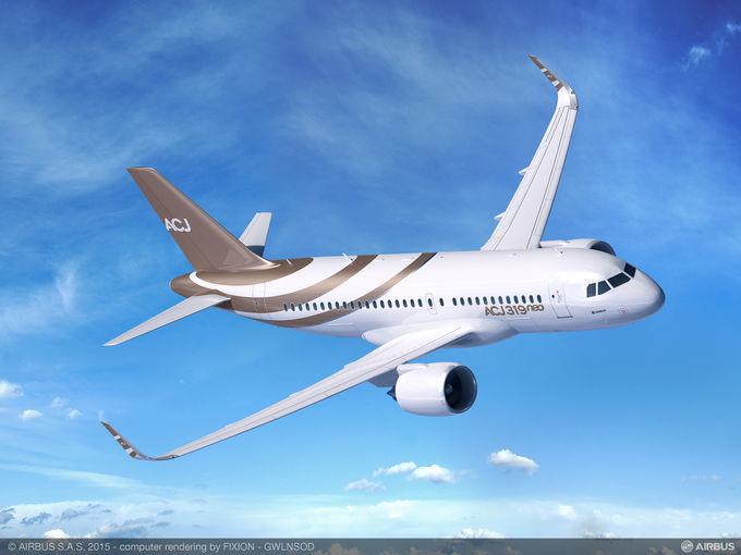 2016 04 12 - Airbus ACJ 01
