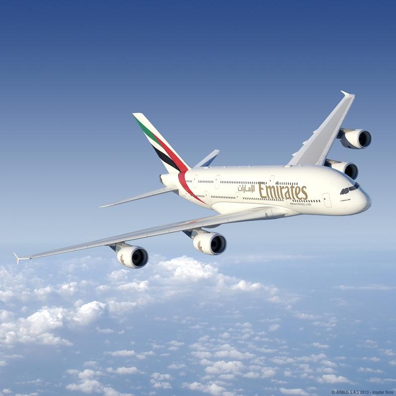 A380_Emirates_5
