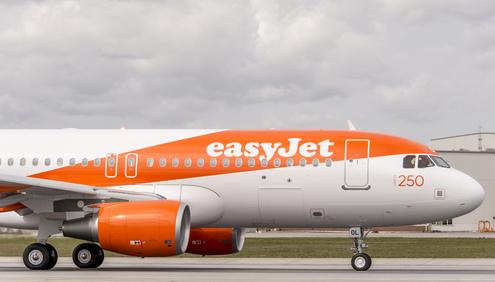 EasyJet250_Taxi_31