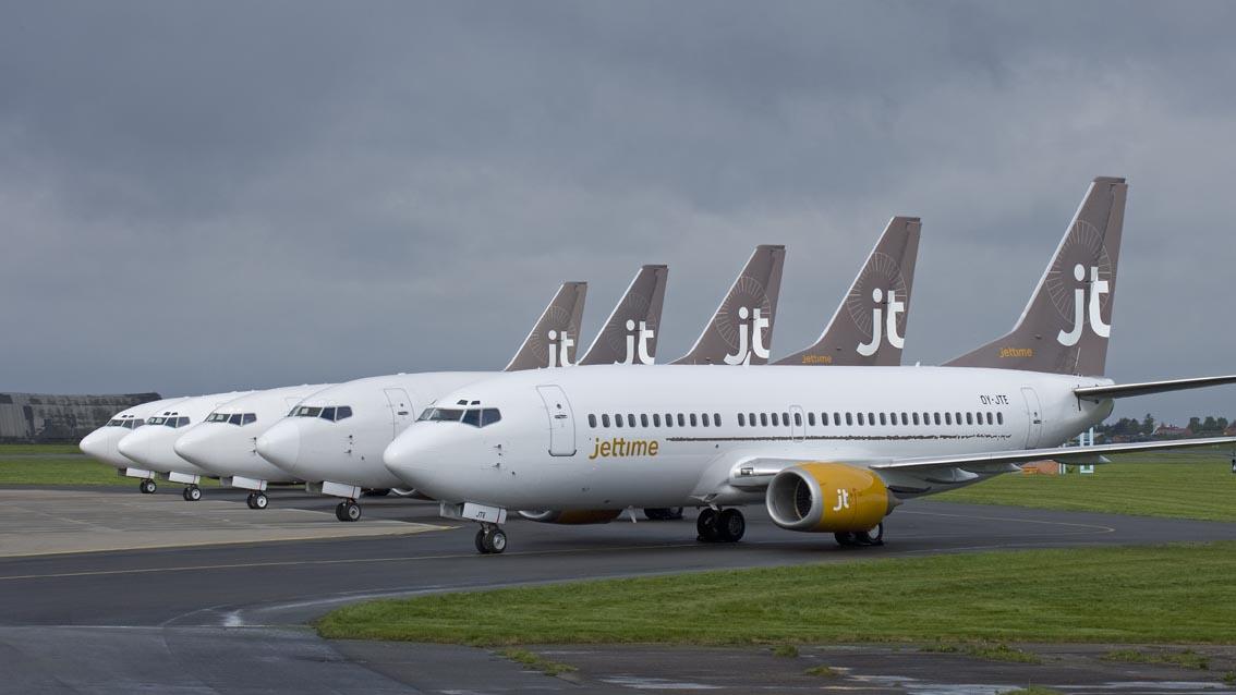 Jet_Time