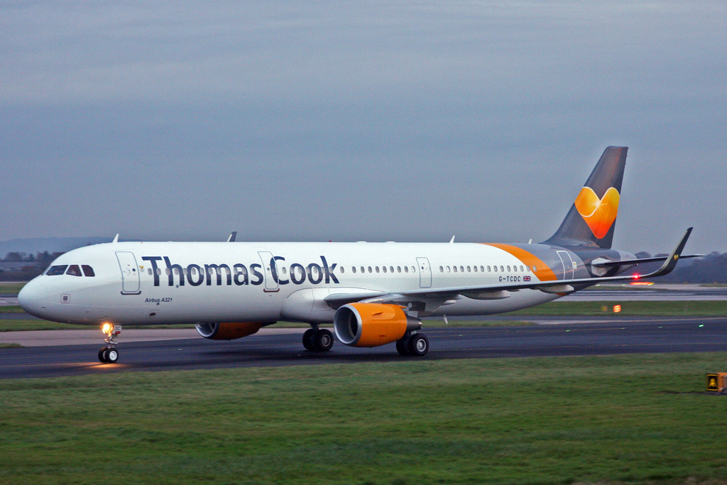 Thomas_Cook_UK_A321