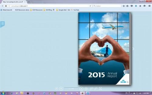 boeing annual report 2016 pdf