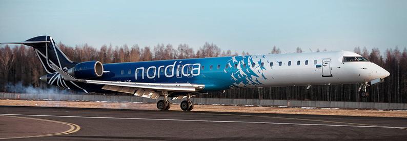 nordica_crj700