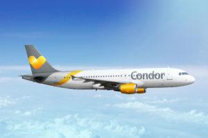 Condor_A320_200