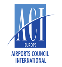 WELCOME TO AIRPORTS COUNCIL INTERNATIONAL EUROPE