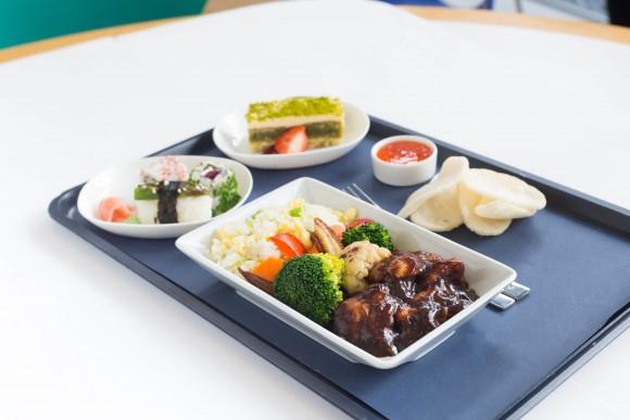 britishairways_preorder_meals