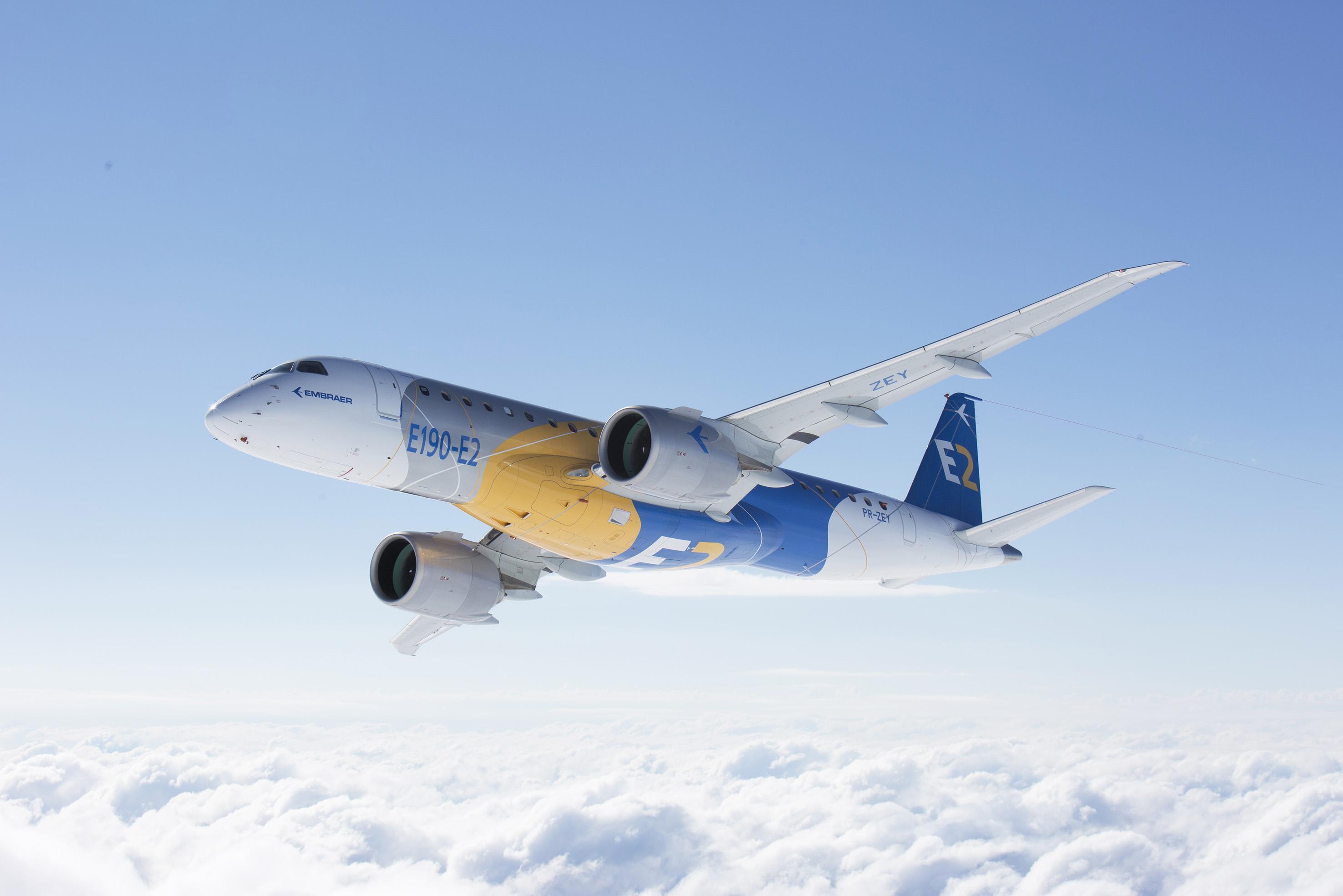 e190-e2_first-flight