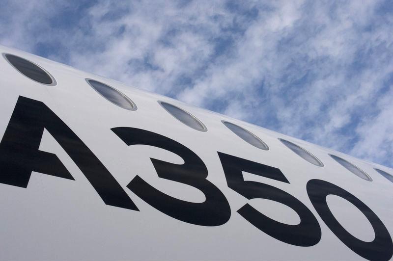 2016 06 22 - Airbus A350 XWB 02