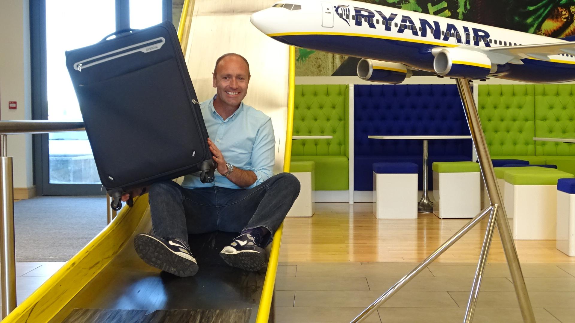 Ryanair_Bags