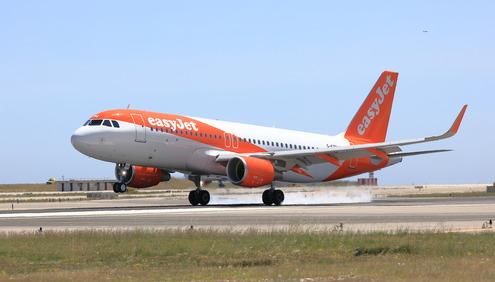 easyJet_A320