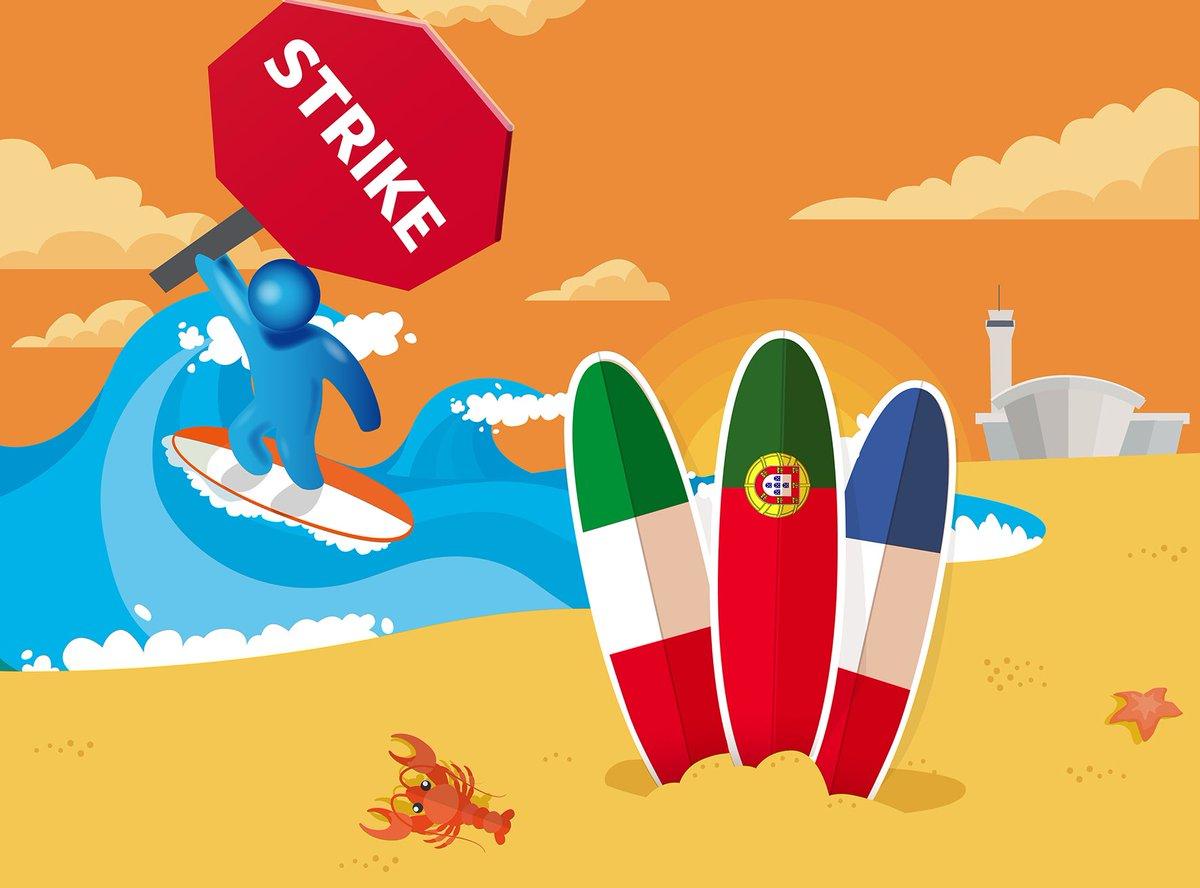 strikes_FR-IT-PT