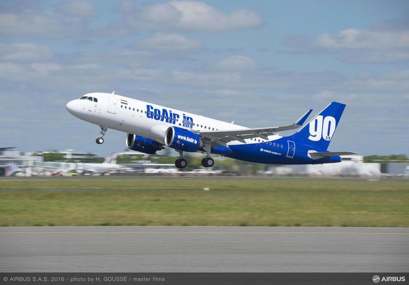 A320neo_Go_Air
