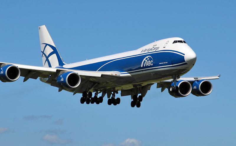 Boeing_747-8F_AirBridgeCargo