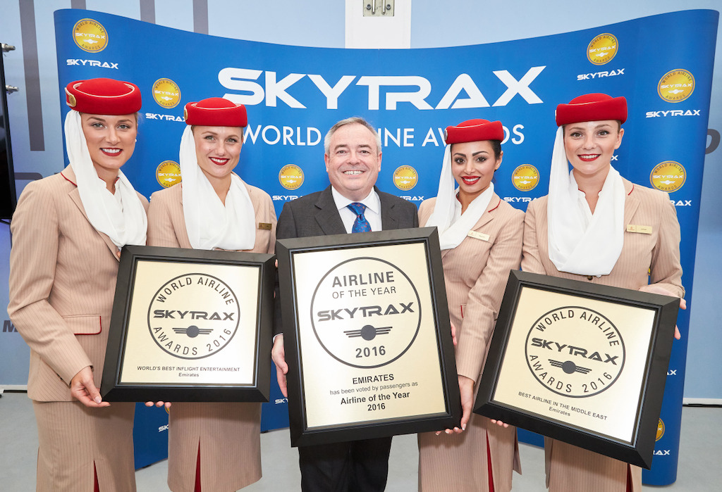 Emirates_skytrax_2016