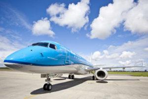2016 09 12 - KLM Cityhopper - 04