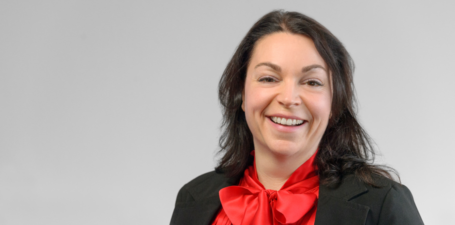 CEO Christina Foerster leaves Brussels Airlines for Lufthansa