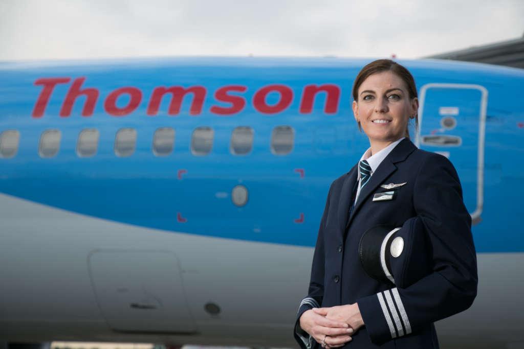 Thomson_pilot_Rachel-Barrett