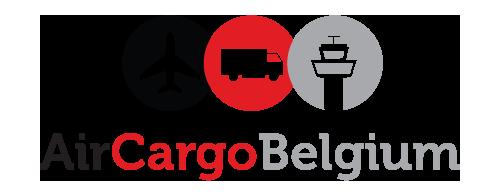 air_cargo_belgium_logo