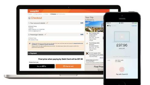 easyjet-apple-pay-on-web