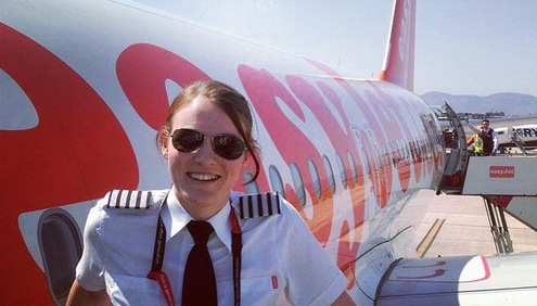 easyJet_Kate_McWilliams