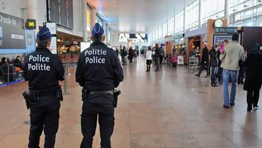 police_BRU