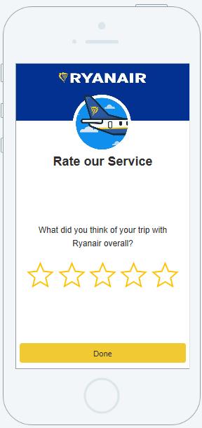 ryanair_rate
