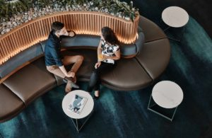 2016-10-18-qantas-lounge-01