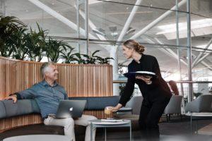 2016-10-18-qantas-lounge-03