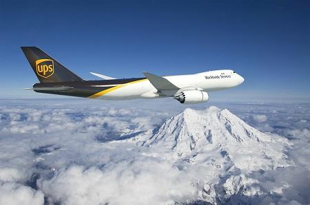747-8F First Flight K64878-35_FA252584