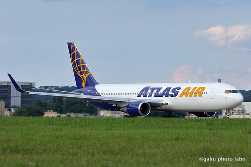 atlas_air_boeing_767-300erf