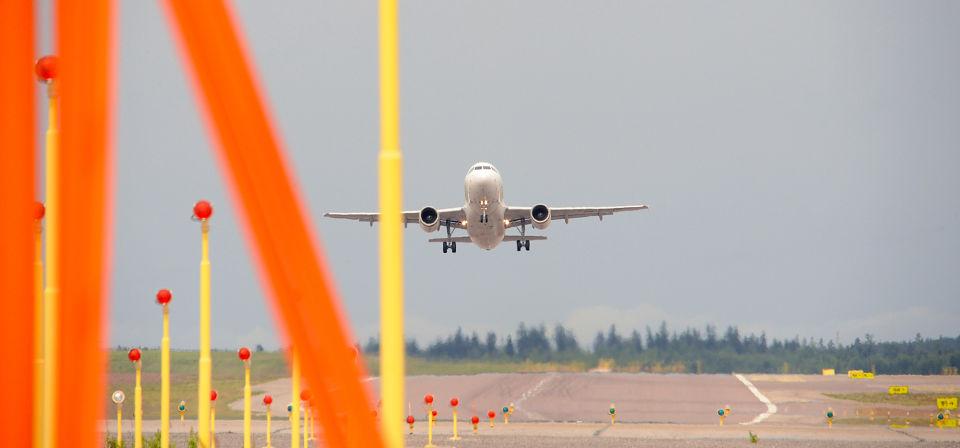 departing_helsinki_airport_2016_004