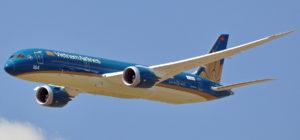 2016-11-25-vietnam-airlines-787-02