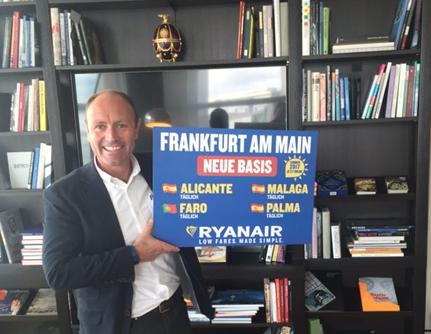 ryanair_frankfurt