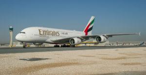 2016-12-01-emirates-a380-02