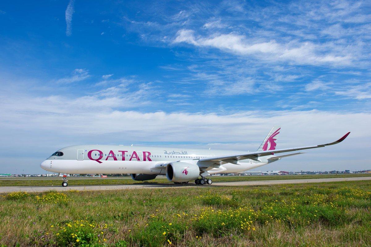 qatar airways porter s generic strategies