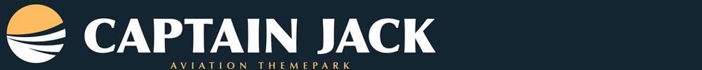 Captain Jack - indoor aviation theme park Mol