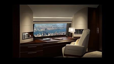 skyview-office
