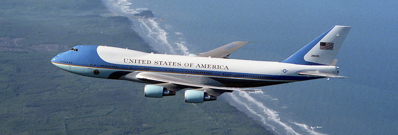 air_force_one_1280x436