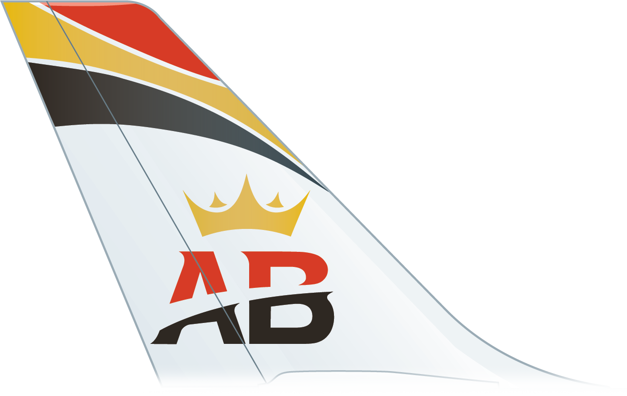 Air Belgium Is One Step Closer To Its Launch Now Hiring