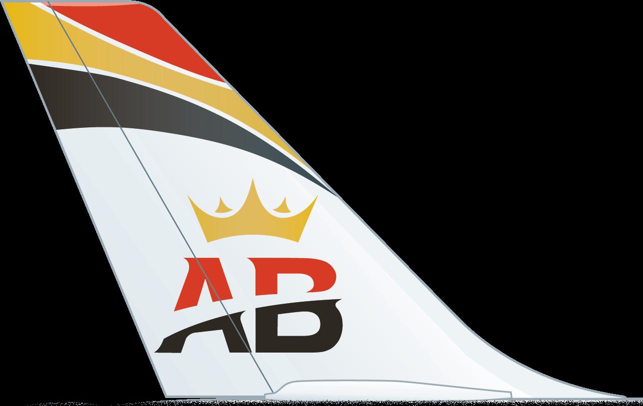 ap-plane3